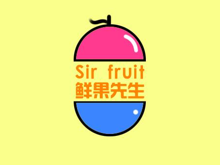 商标logo|平面|图案|pya. - 原创作品 - 站酷 (zcool)图片
