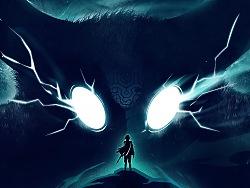 【旺达与巨像2】Shadow of the Colossus