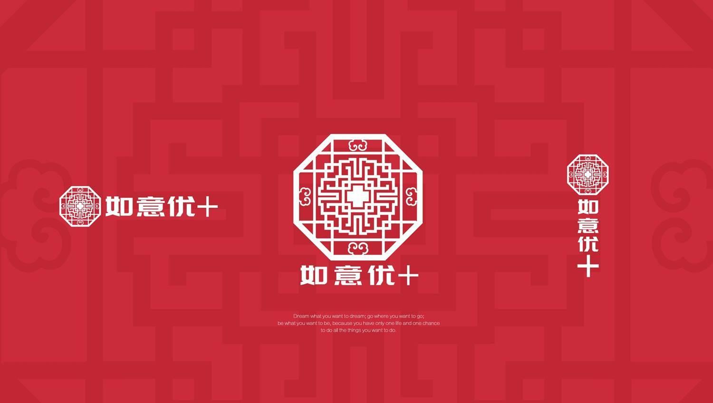民生银行旗下保险经典保险logo保险vi设计国外一组品牌的包装盒设计图片
