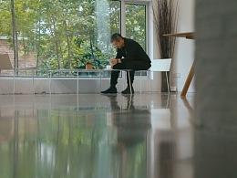 CHINA HOUSE VISION探索家-未来生活大展系列视频「阿那亚 X 大舍」