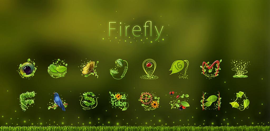 fireflyq二胡谱子