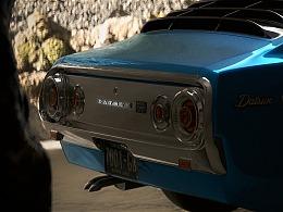 1972-DATSUN-240K-RENDER