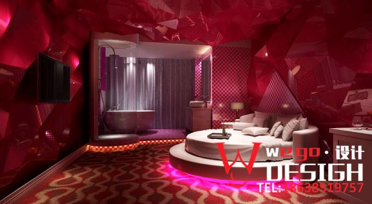 WWW_MEIME521_COM_wego521.com)
