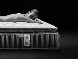 床垫专卖店-SEAHORSE床墊