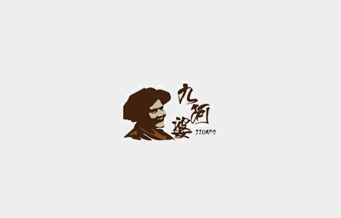 """文艺中国风搂狗射鸡——""""汉阳造"""""""
