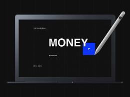 Money(作品集)