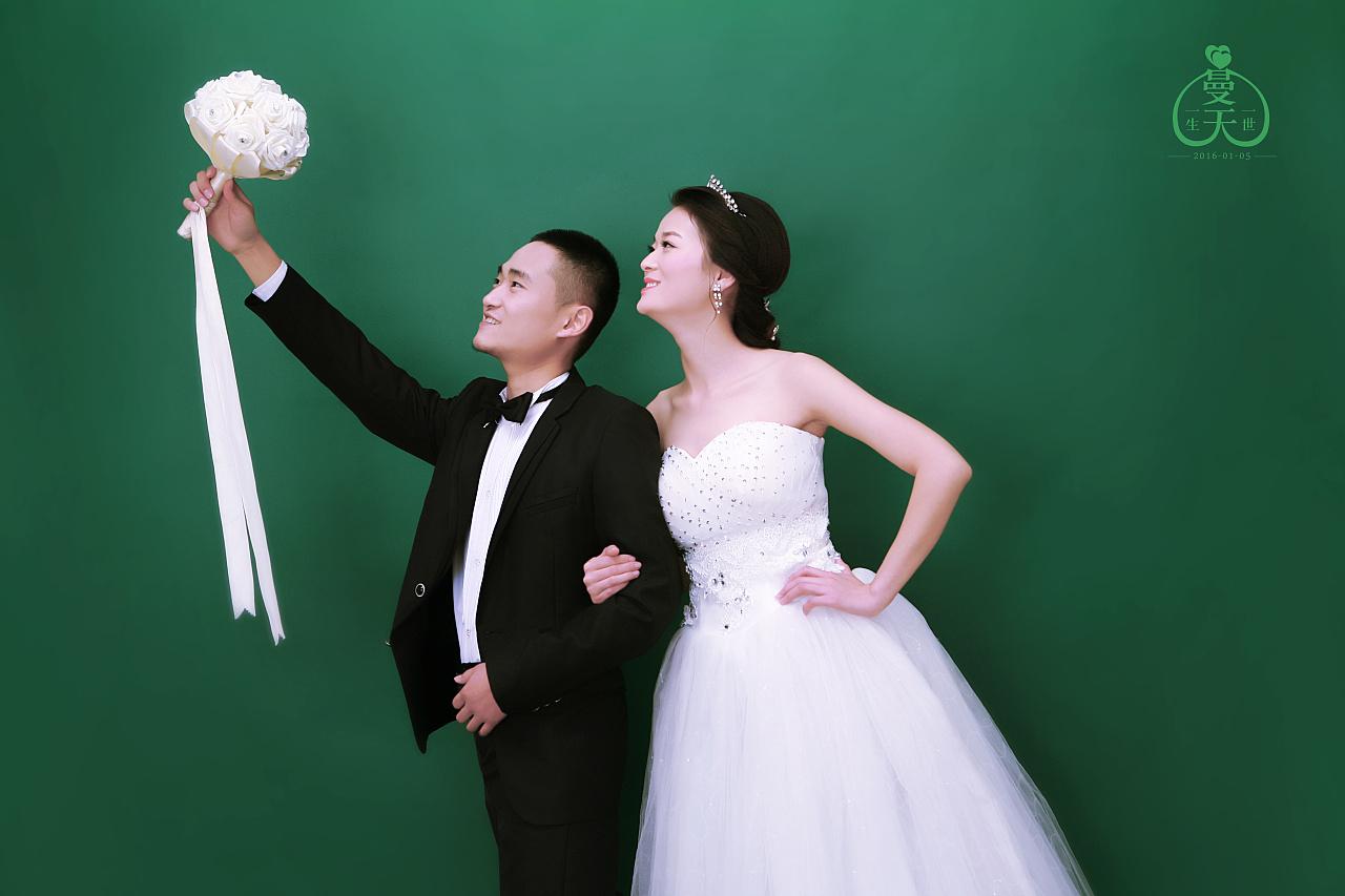 亚曼尼婚纱摄影怎样_郏县婚纱摄影,郏县婚纱照