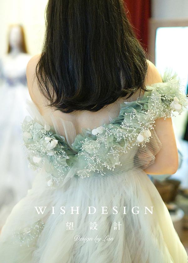 查看《樱草新娘,兰奕婚纱设计作品》原图,原图尺寸:600x838