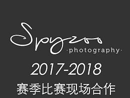 cfa 上海2017121617