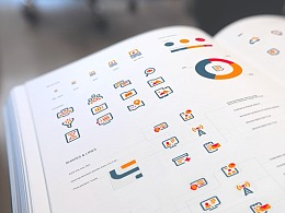 Cellebrite:视觉设计系统的演变