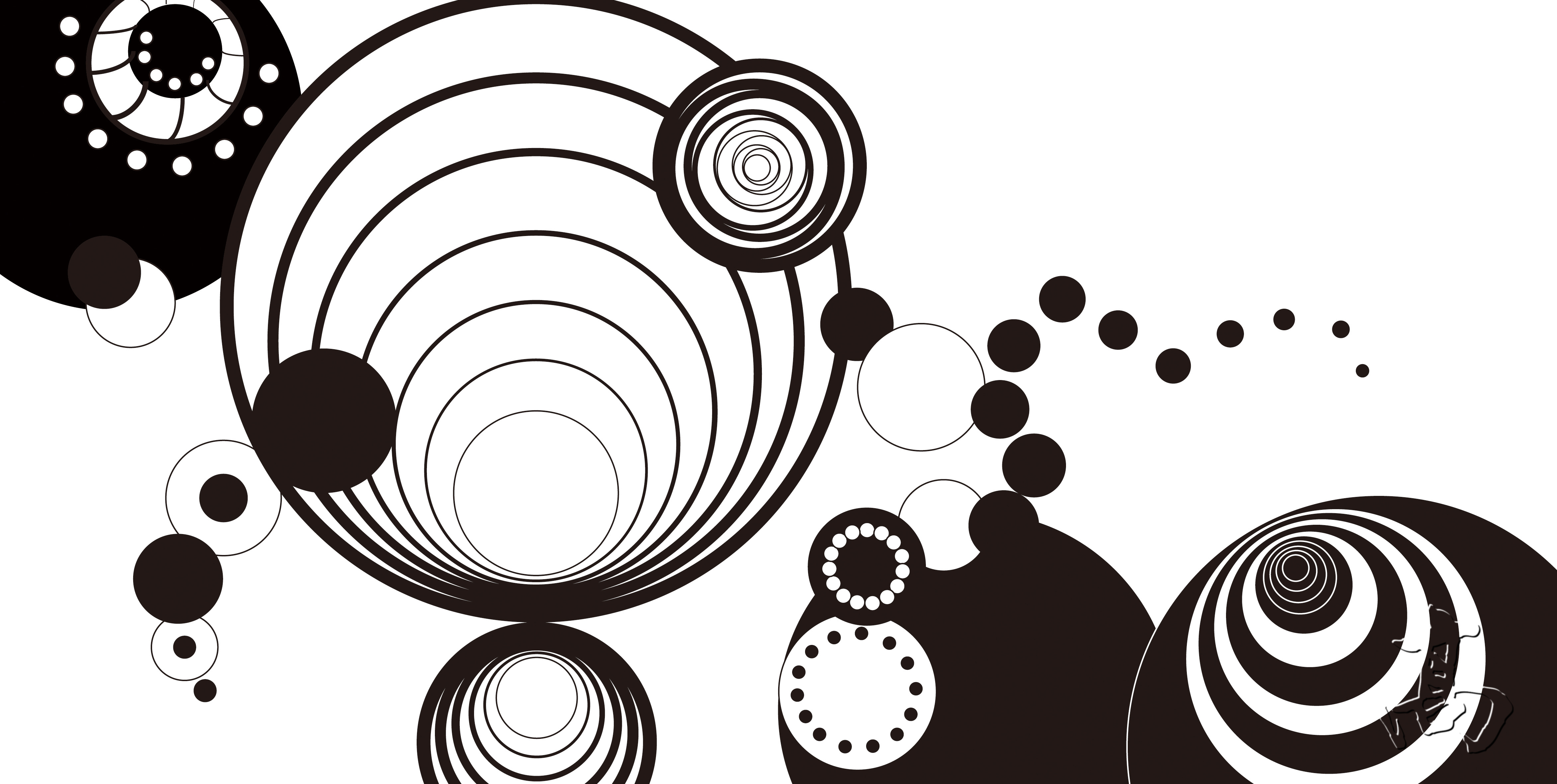 xiangaochao_自己做的小插图|平面|品牌|gaochao23 - 原创作品
