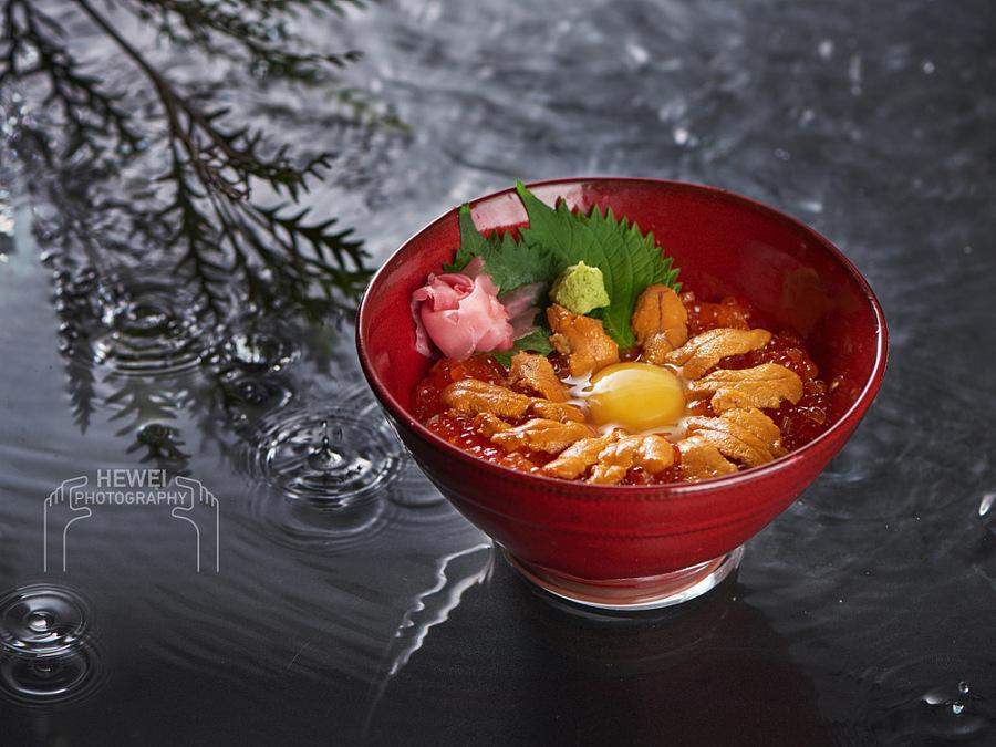 风林美食-黄油摄影/火山摄影合胃菜谱摄影工炖鸡出菜单图片