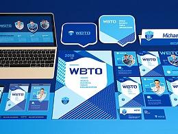 奥格光年/原创作品分享/《WBTO国际商业通证组织》