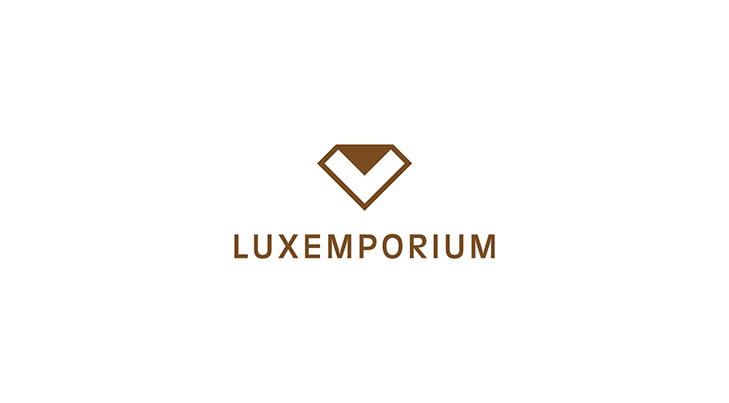 奢侈品logo设计|奢侈品logo设计公司|奢侈品logo设计价格|奢侈品品牌图片