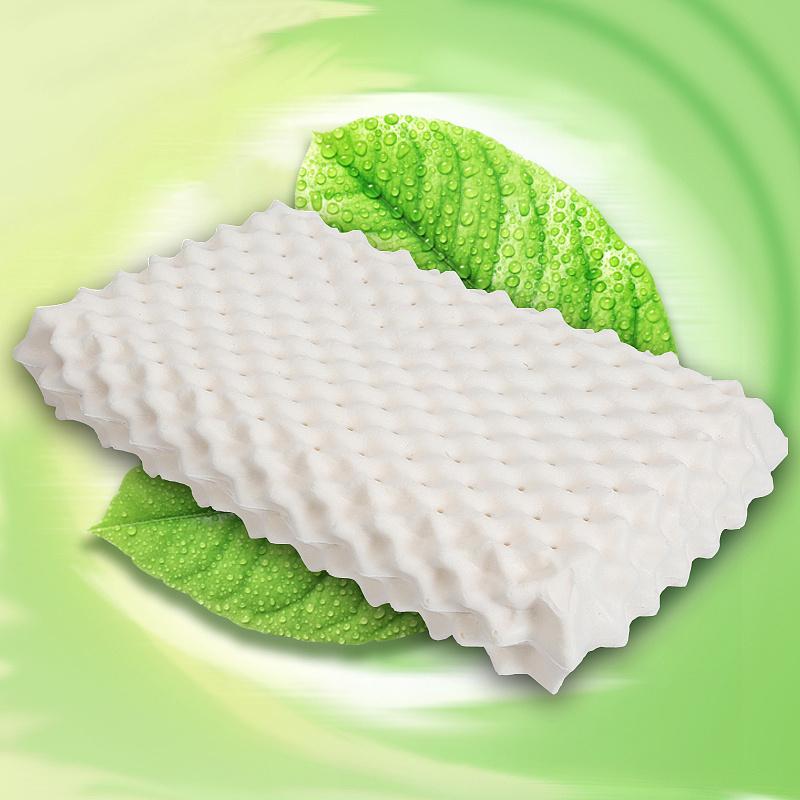 泰国乳胶枕_泰国乳胶枕|网页|电商|小金的账号-原创作品-站酷(ZCOOL)