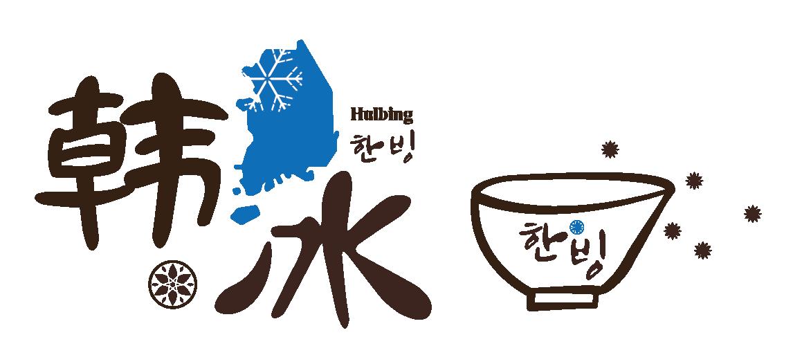 甜品店logo设计
