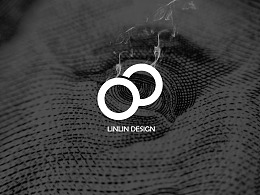 LINLIN DESIGN WORK SHOW MDP PLAN MV