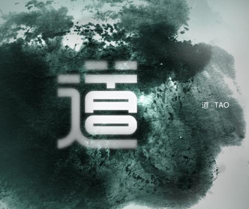 尝试一下,汉字和英文的组合.