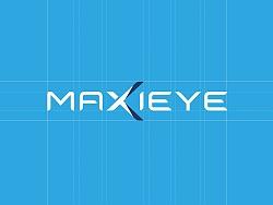 智驾科技 | Maxieye
