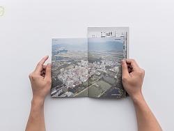 20180201 深圳设计双年展物料