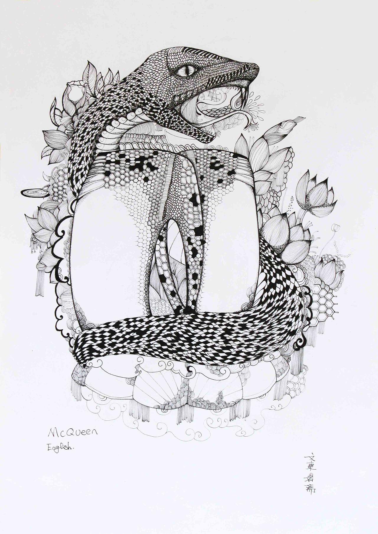 简笔画 设计 矢量 矢量图 手绘 素材 线稿 1280_1810 竖版 竖屏