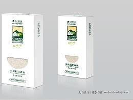 食品外包装设计应该注意什么