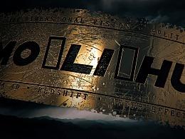 molihuakai——模仿电影分镜头
