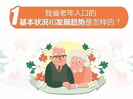 图解 老年人照顾服务项目实施指引