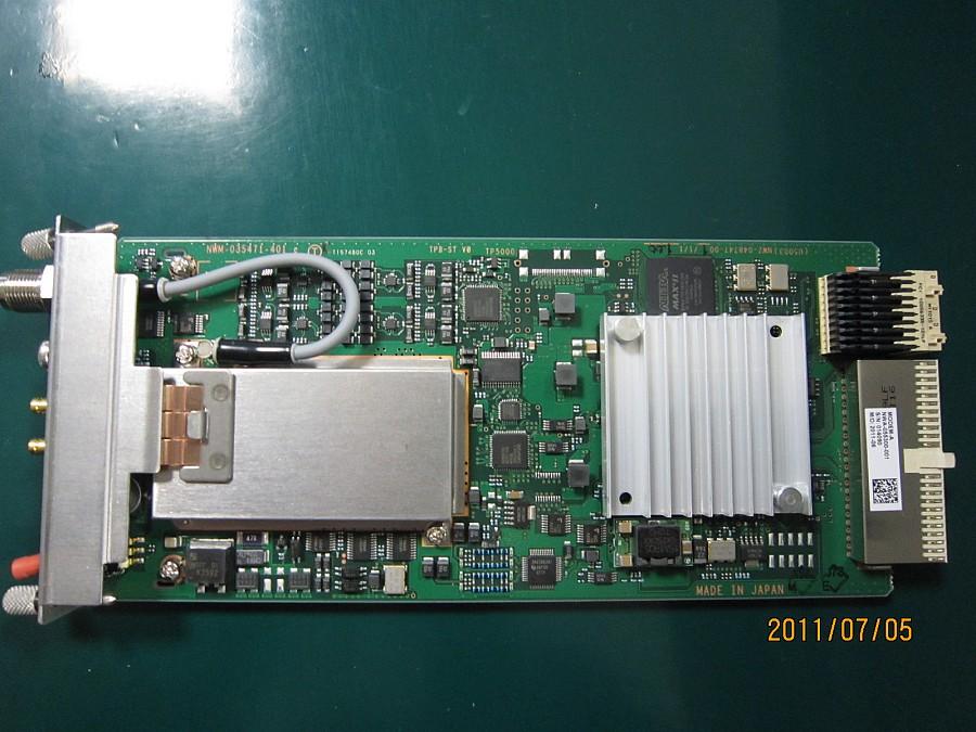 电路板制作图 电子产品 工业/产品 恐龙丹佛
