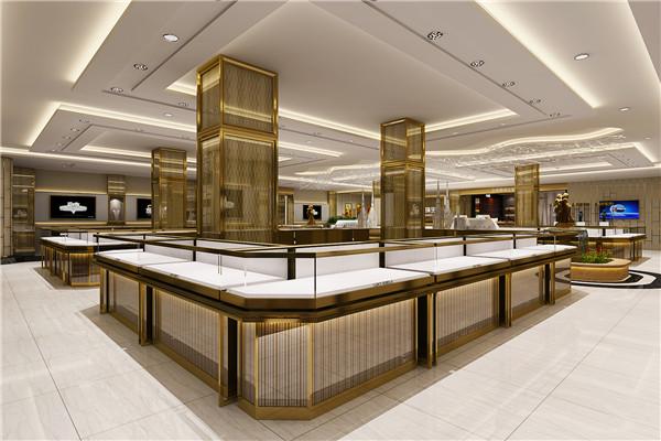 六喜珠宝店-成都珠宝店设计,成都珠宝店设计公白酒酒酒盒包装设计图片