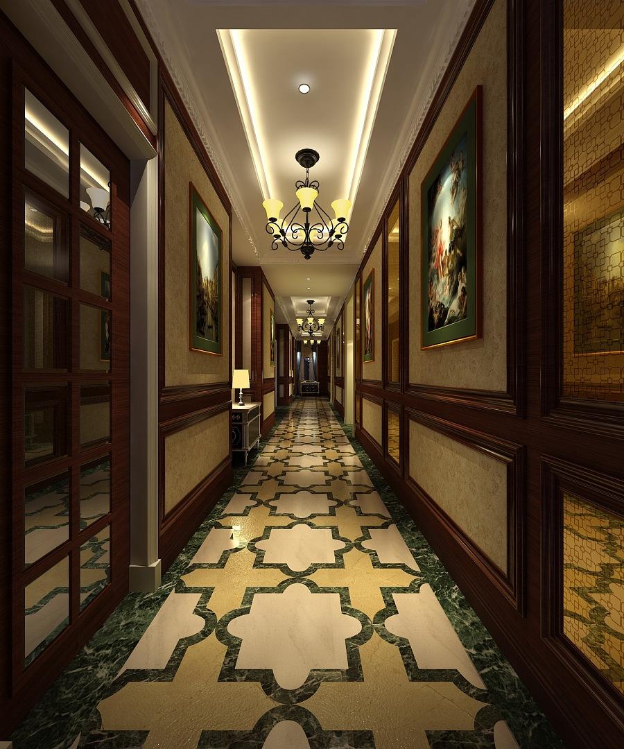 昆明标志设计--达州华夏精品案例设计框框分享酒店里面设计图片酒店图片