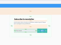 这些提示可加快UI设计入门,加快工作流程
