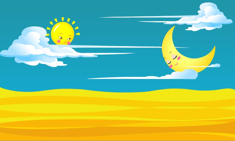 手游美术设计图 二维动画 动漫 淡淡淡淡图片