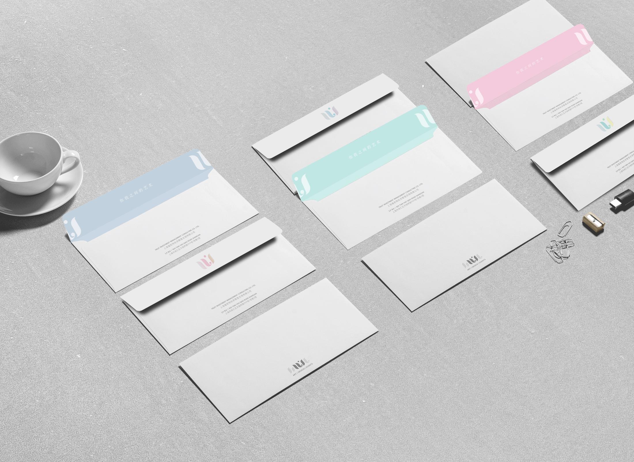 查看《UI Branding Design》原图,原图尺寸:2200x1604