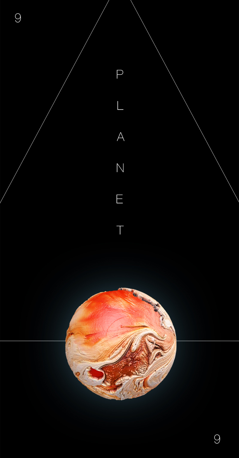 planet钢琴曲谱简谱