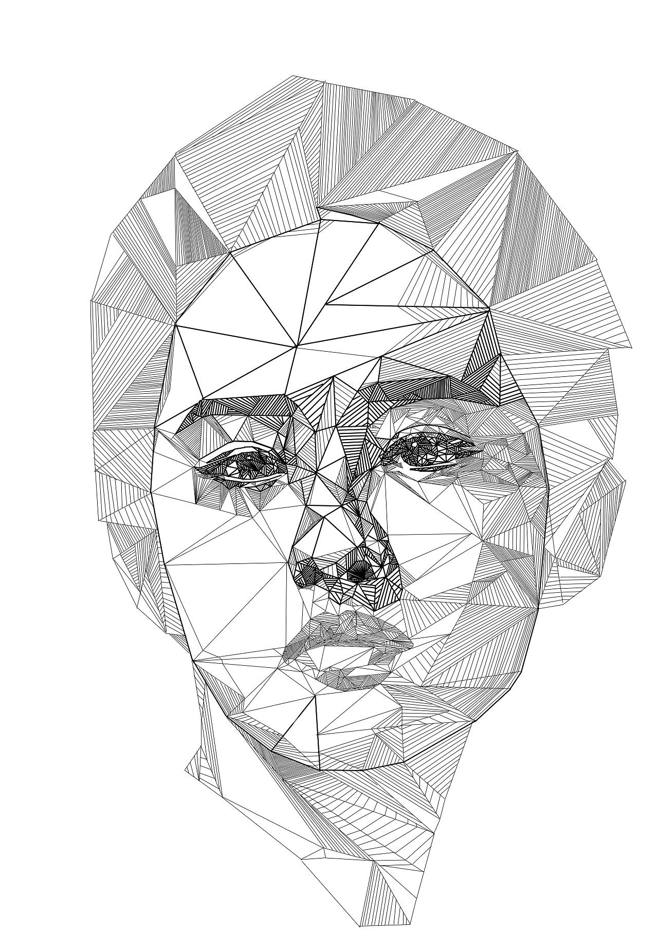 简笔画 设计 矢量 矢量图 手绘 素材 线稿 1280_1811 竖版 竖屏