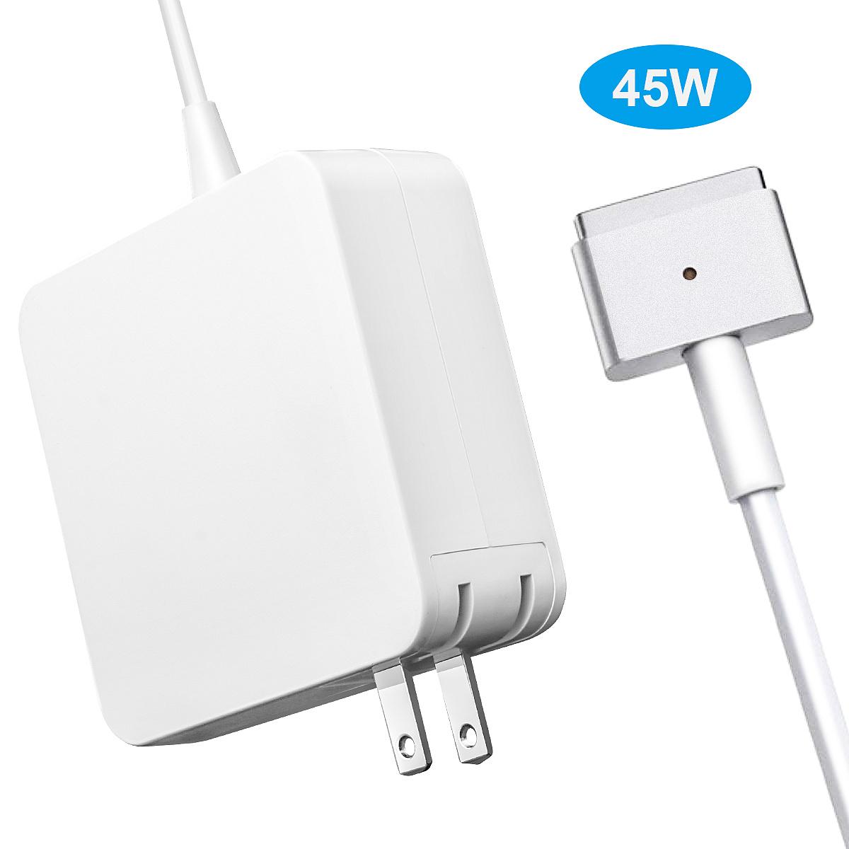 苹果电脑 充电器 亚马逊