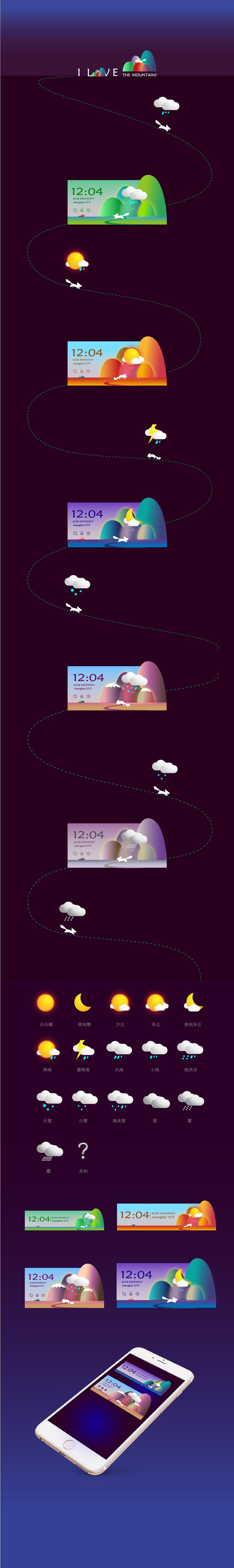 波音平台博彩通_中国网引流脚本吧-百度贴吧波音平台博彩通是澳门赌桌地区最大的新闻门户,集聚波音平台博彩通官网,波音平台博彩通网址,波音平台博彩通平台,波音平台博彩通开户等主流媒体,及时为用户提供国.