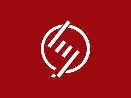 园区周年庆(广告机、导览机背景)