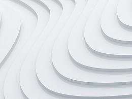 KOYUSTUDIO | 主页横幅设计