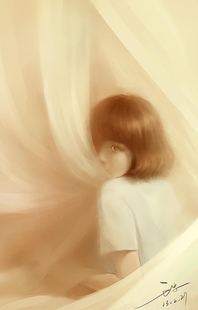 ドm自缚痴女_原创作品:《自缚!》