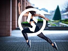 logo/VI/商标、标志、品牌设计