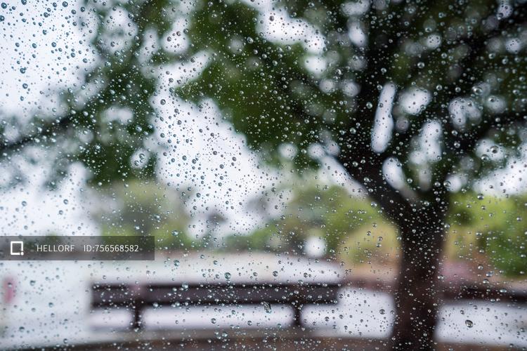 8位摄影师在恶劣天气v天气好照片天津不锈钢复合板图片