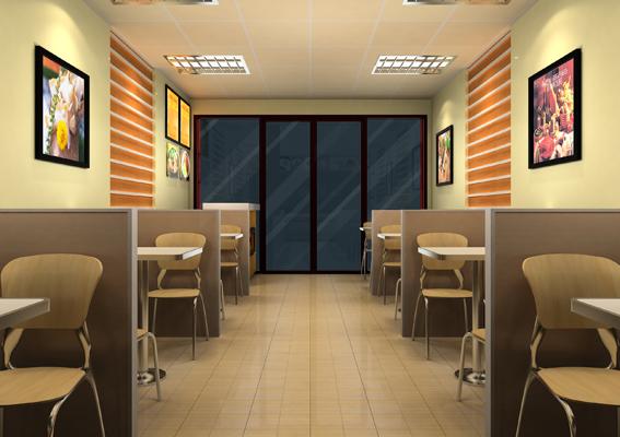 """【上海亘一设计公司 案例作品】 项目快餐店形象设计 上海快餐店面设计 品牌背景Introduction 很多人是先知道沙县小吃,然后才认识沙县,了解沙县的。沙县小吃源远流长,历史悠久,在民间具有浓厚的文化基础,尤以品种繁多、风味独特和经济实惠著称,是中华饮食文化百花园中的一朵奇葩,早已享誉大江南北。因此,人们将沙县誉为""""小吃城""""、""""美食城"""";随着沙县小吃在外影响力的不断扩大,经营业主中也存在一些经营不规范、标准不统一、品牌杂乱、竞争无序,无领导品牌等问题。 设计思"""