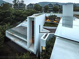 「建筑在线送彩金」Gui-Yin 归隐