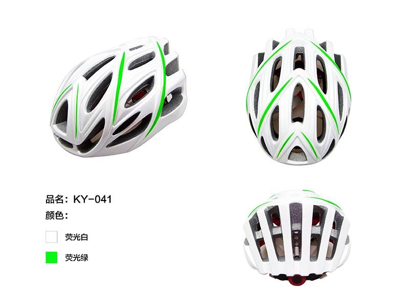 韩国自行车头盔设计|工业/产品|其他工业/产品|chen