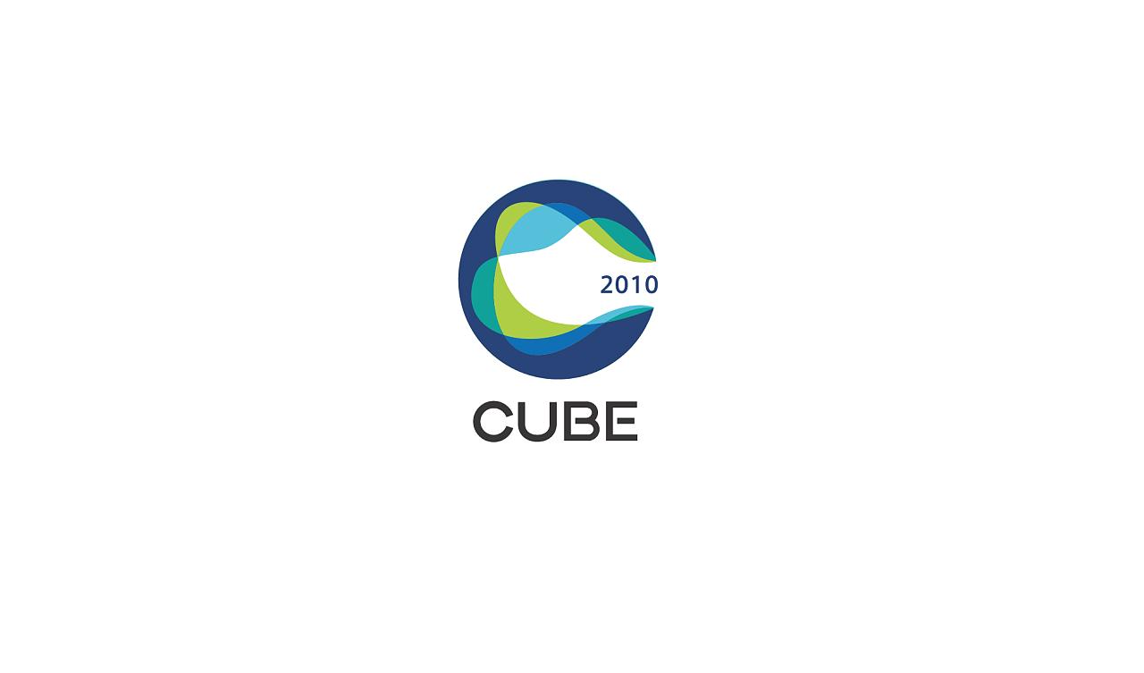 特大城市研究院logo设计图片