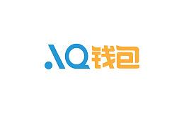 阿q钱包logo