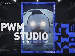 PWM-2020-视觉升级-Restart