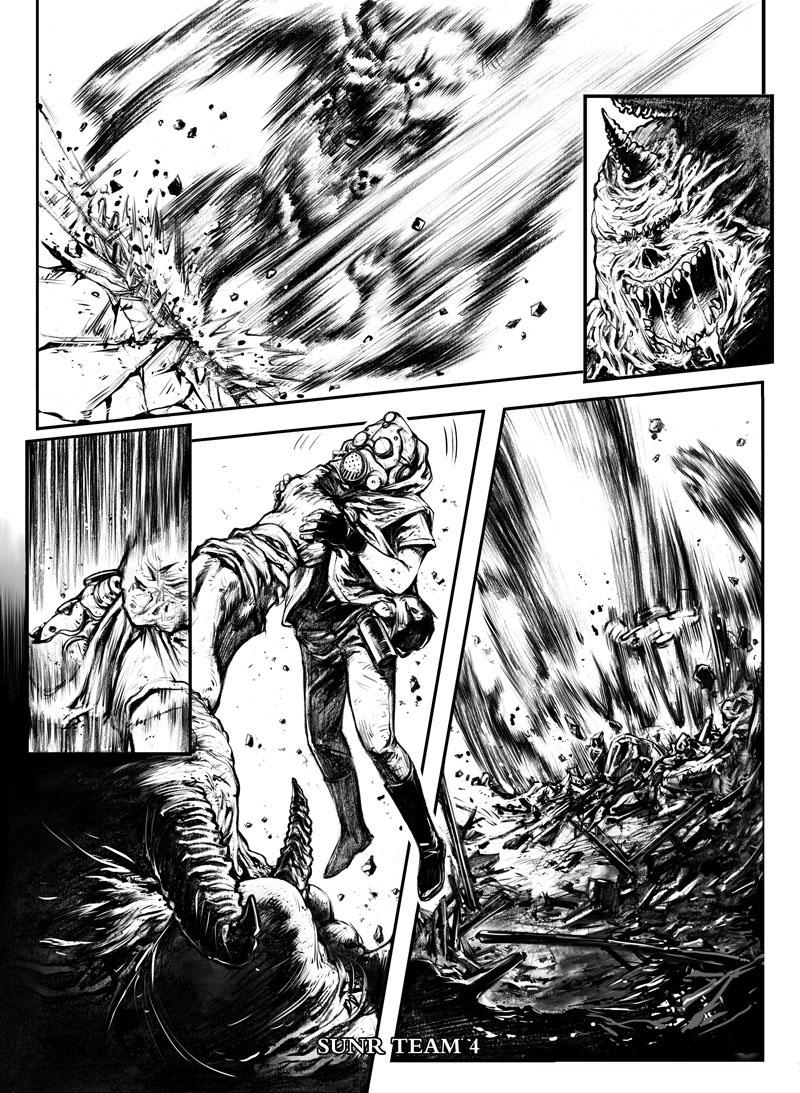 查看《更新!回归混沌 第一章第二节 漫画》原图,原图尺寸:800x1093